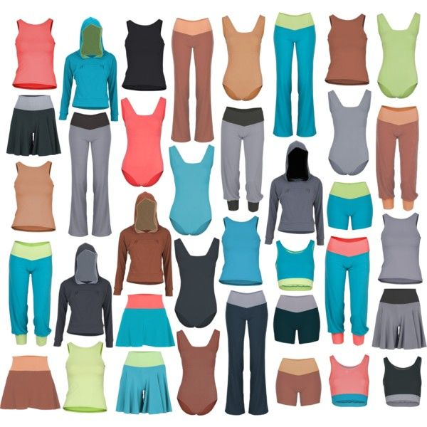 Zumba Clothes Buy Online