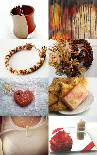 Simply Fabulous! by Sherri Drago on Etsy--Pinned with TreasuryPin.com