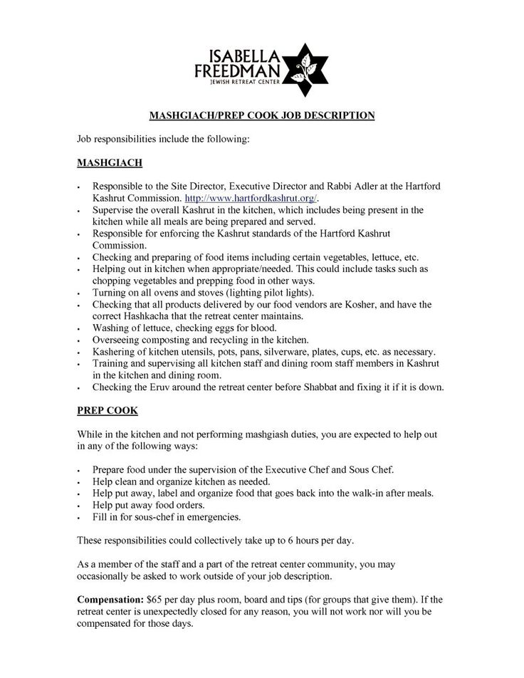 Chemical Engineering Resume Examples Best Of Basic