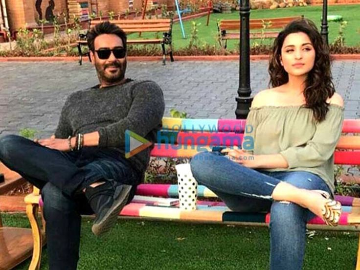 'Golmaal Again' box-office collection Day 25 Ajay Devgn-Parineeti Chopra starrer makes Rs 201.19 crore - Times of India