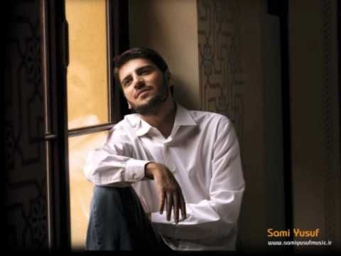 Sami Yusuf - The Cave Of Hira *Highest Quality* - YouTube