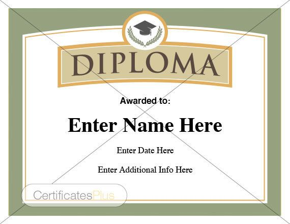 63 best FRAMEWORK images on Pinterest Certificate of completion - graduation certificate template