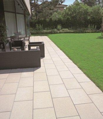 kuhles betonplatten terrassenplatten am besten pic und faeadafcdcb christen