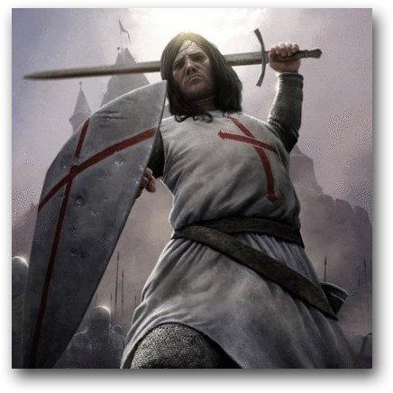 Knight's Templar: Crusader, Knights Templar, Caballero Medieval, Totally War, Warriors, Google Search, Medieval Time, Templar Knights, Medieval Knights