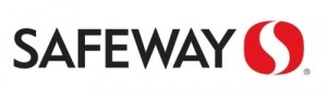 Safeway Inc. and ExxonMobil have teamed up to provide Safeway shoppers a new way to save at the pump with their new loyalty program. http://www.customerinsightgroup.com/loyaltyblog/new-fuel-rewards-program-offered-by-safeway-and-exxonmobil