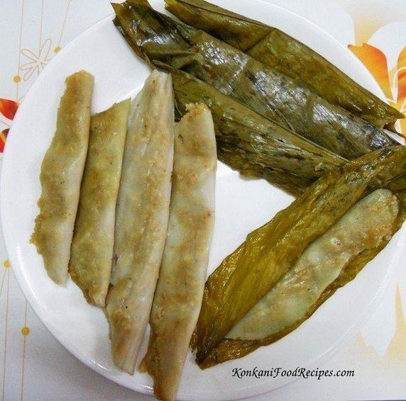 Les 68 meilleures images du tableau udipi mangalore recipes sur rakesh maity quora ccuart Gallery