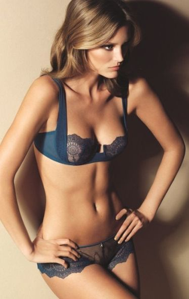324 best images about lingerie complete sets on Pinterest ...