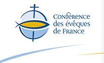 Vous aimez Lourdes ! - Église Catholique en France
