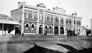 Image result for traralgon
