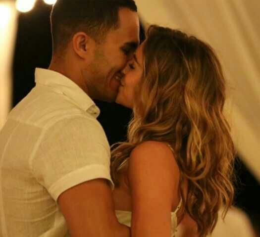 alexa vega and carlos pena relationship counseling