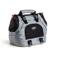 Transport du chat - Sac de transport Universal Sport Bag