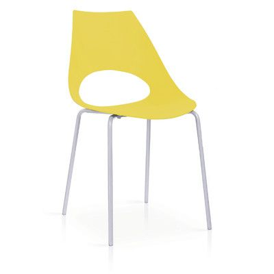 Found it at Wayfair.co.uk - Jacob Side Chair