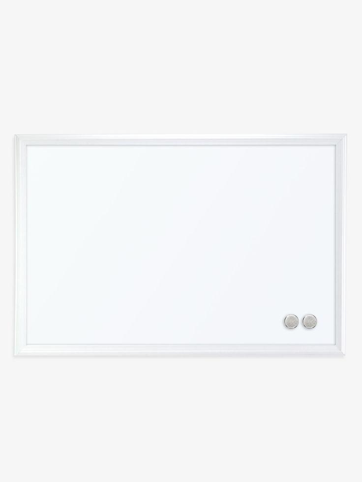 17 meilleures id es propos de tableau blanc magn tique for Ikea tableau magnetique