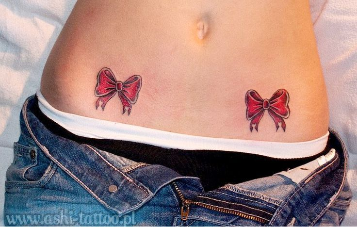 cute tattoos and ideas 100 designs piercings and tats. Black Bedroom Furniture Sets. Home Design Ideas