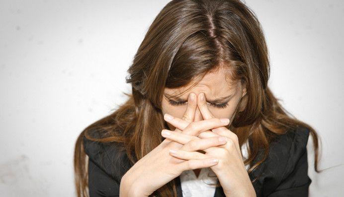 Acide aminé non essentiel, la tyrosine joue un rôle fondamental dans la gestion de l'activité physique et mentale de l'organisme. Dépression, hyperactivité et troubles thyroïdiens sont au rendez-vous de la carence en tyrosine…