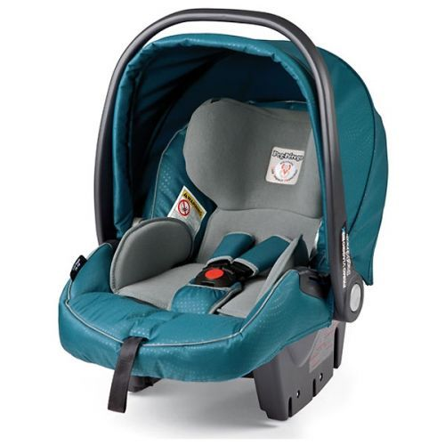 Peg Perego Primo Viaggio Infant Carrier $365.00 online at www.smittysbabygeargalore.com or in store.
