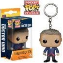 Pop! Keychain Doctor Who 12th Doctor Pocket Pop! Vinyl Figure Doctor Who 12th Doctor Pocket Pop! Vinyl Figure Key Chain More details to come. http://www.MightGet.com/january-2017-11/pop!-keychain-doctor-who-12th-doctor-pocket-pop!-vinyl-figure.asp
