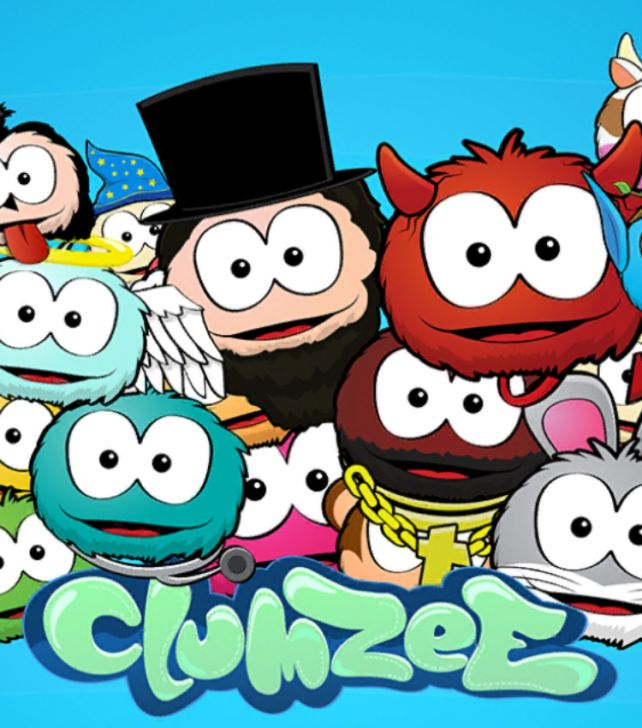 This clumsy furball will need a little bit of help on his climbing journey! Out-climb terrifying water monsters, avoid pesky flying minions, and do so as any of the 30+ characters available in #Clumzee – out now on the #App Store and #Google Play! Sandy Stachowiak announces the mobile launch on #App Advice: