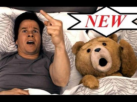 Top Comedy Movies - Romantic Comedy Movies 2012 (Cinema!) - Funny Movies...