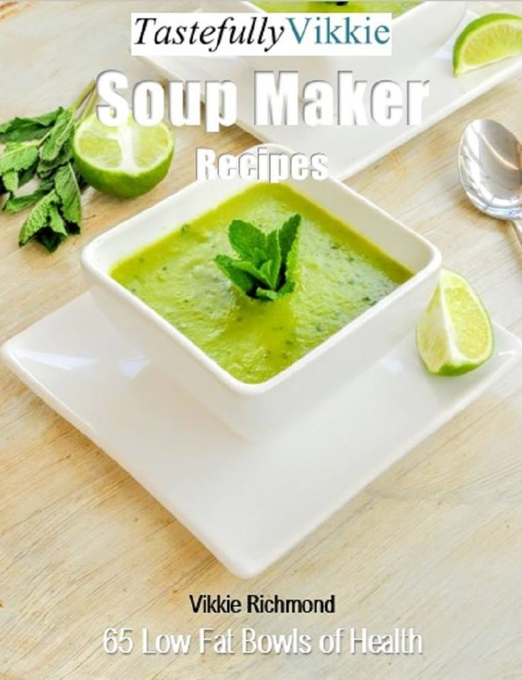 This week's Soup of the Week recipe is a much requested one which I have been holding up my sleeve… An utterly delicious creamy chicken soup. Once you make this, you will honestly turn your nose up at any tinned version. Note this is syn free on EE if using the milk as part of […]