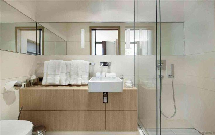 Best 25+ Bathroom design tool ideas on Pinterest | Man cave ideas ...