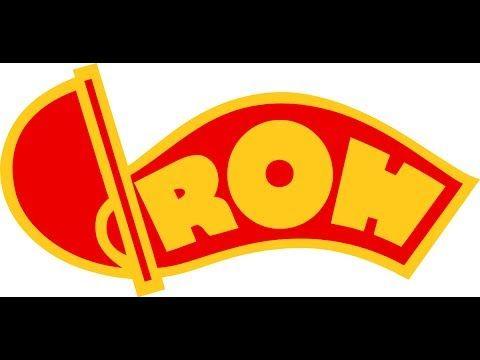 ROH - Revolučné  odborové hnutie (Video aj pre mobilne telefóny)