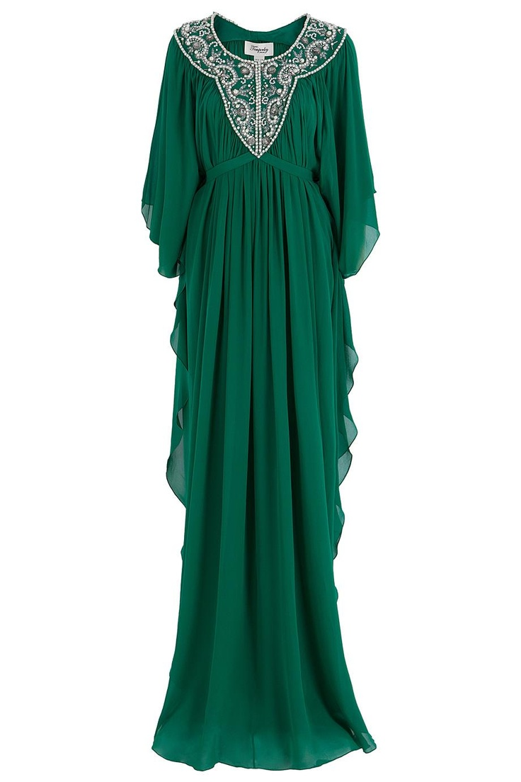 Kaftan Style is about providing quality jewelled kaftans, tunics and beach wear.   Kaftan Style was designed to relieve the stress of trying to find the r...    http://kaftanstyle.com.au   http://www.halftee.com