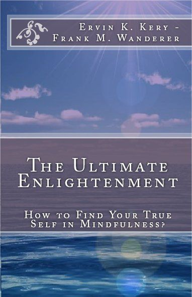 FREE EBOOK, excerpt Click to read: http://issuu.com/theconsciousness/docs/2014-demo-ebook-kery-wanderer_theul