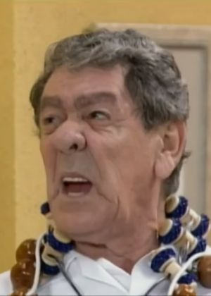 """Morre aos 83 anos humorista Tutuca, de """"A Praça é Nossa"""" e """"Zorra Total"""" #APraçaÉNossa, #Ator, #Casamento, #Comediante, #Filme, #Gente, #Globo, #Guerra, #Humorista, #Morre, #Morreu, #Morte, #Nome, #PraçaÉNossa, #Programa, #Record, #RioDeJaneiro, #Sbt, #ZorraTotal http://popzone.tv/2015/12/morre-aos-83-anos-humorista-tutuca-de-a-praca-e-nossa-e-zorra-total.html"""