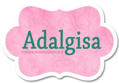 http://www.mammafelice.it/banner-scritta-personalizzata-nomi-bambini/