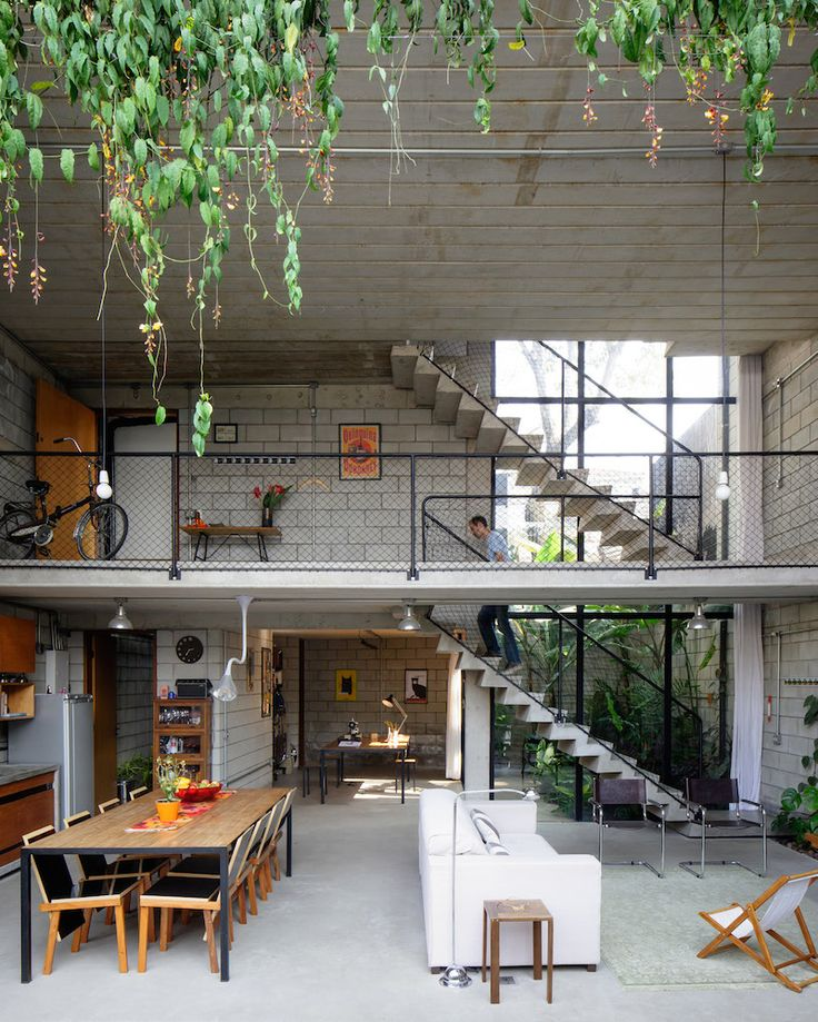 143 best Urban Space images on Pinterest   Architecture  Live and Stairs143 best Urban Space images on Pinterest   Architecture  Live and  . Urban Home Design. Home Design Ideas