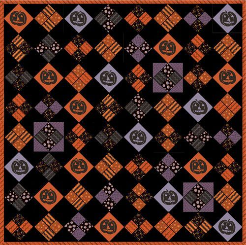 518 best quilt patterns images on Pinterest | Quilt block patterns ... : quilting catalogs free - Adamdwight.com
