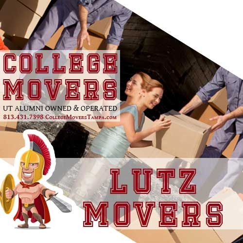 813-431-7398 Lutz Movers with Internet Specials for Lutz. Packing Truck and Staging all 1 Price. Call for a Quote  http://collegemoverstampa.com/movers-lutz/  #LutzMoverServices #MoverServicesLutz #LutzMovers #MoversLutz #LutzMover #MoverLutz #LutzMovingCompany #MovingCompanyLutz   College Movers Tampa 813-431-7398 15425 Himes Ave Tampa, FL 33618 www.CollegeMoversTampa.com