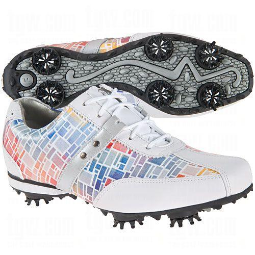 adidas ladies climacool ballerina spikeless golf shoes nz