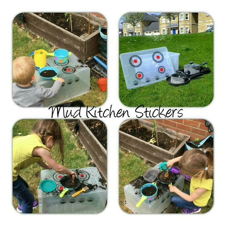 Mud Kitchen Signs: 67 Best Early Years Outdoor Play Space Signs Images On