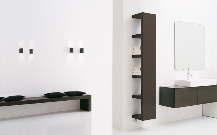 grzejniki ozdobne-grzejniki-dekoracyjne-design-ogrzewanie