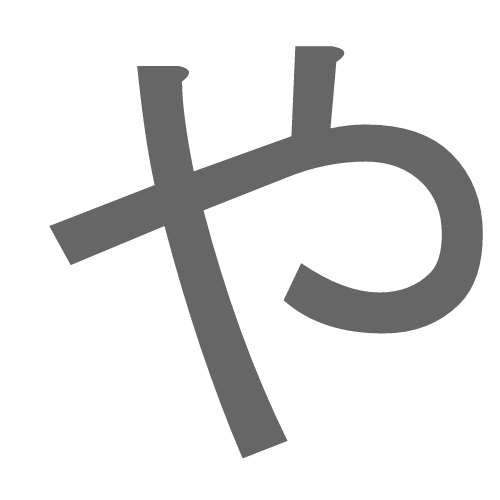 YA. (Japanese character)  - [ Learn Japanese Words with Pinterest by webjapanese.com ]