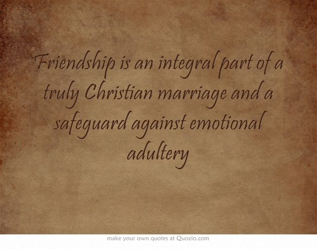 Adultery Quotes And Sayings: Christian Quotes About Adultery. QuotesGram