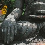 A Basic Introduction to Tibetan Buddhism – Buddhism has diverse manifestations all around the world. Learn about the rich traditions of Tibetan Buddhism, which continue to inspire millions around the globe.