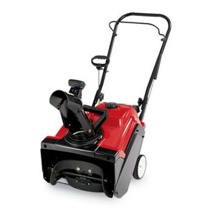 Toro Power Clear® 180 Snow Thrower