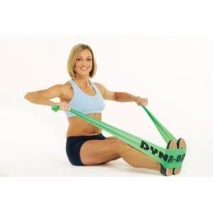 Esercizi con elastici: bastano 15 minuti al giorno per scolpire i muscoli
