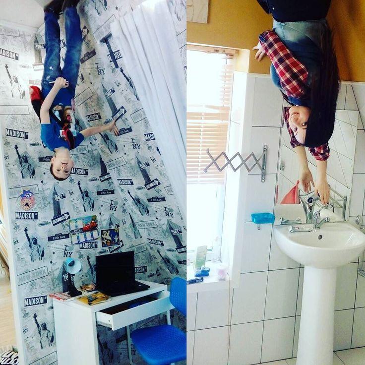 Вне гравитации