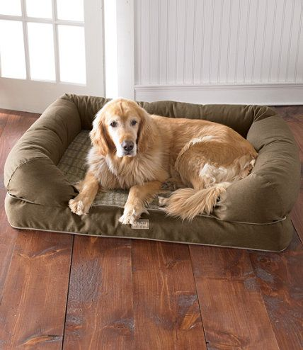 Therapeutic Dog Couch, Fleece: Dog Bed Sets (Large size $245) | Free - 25+ Best Ideas About Dog Couches On Pinterest Dog Couch Cover