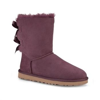 Von Maur Sale Womens Shoes