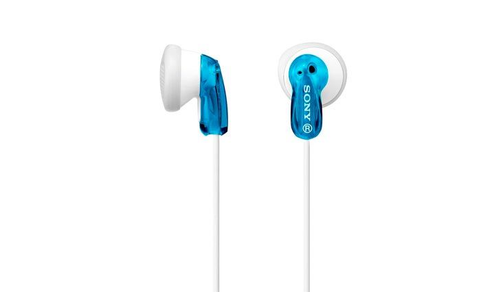 Top 10 Best Wired Earbuds To Buy In Review 2018 Earbuds Stuff To Buy 10 Things