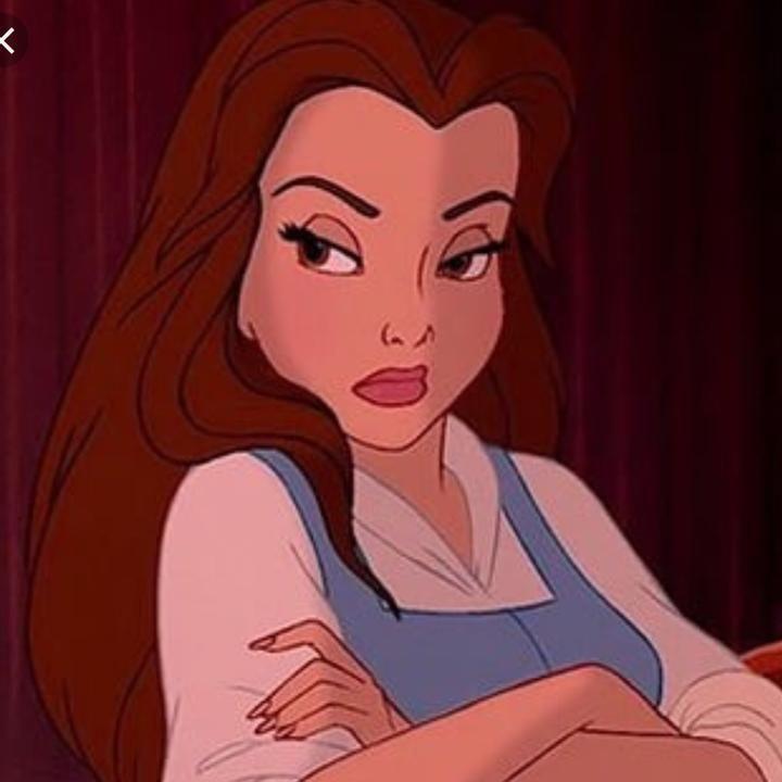 Tiktok Songs With Images Disney Wallpaper Disney Funny Belle