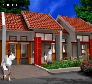 Buring Indah Regency adalah Perumahan / Properti Pilihan di Kota Malang. Berlokasi di daerah Buring Kota Malang serta dekat dengan GOR Ken Arok membuat anda yang ingin memiliki rumah Murah di Kota Malang akan terasa nyaman karena strategisnya Lokasi ini.  @ http://www.iklanpagi.com/iklan-baris/1-properti.html