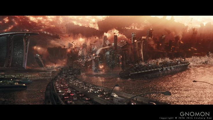 Independence Day: Resurgence – CityEngine Workflow with Matthias Buehler on Livestream.com. Join Gnomon (www.gnomon.edu) on Saturday, July 30th, at 2:30 PM to discover how CityEngine is being used to create impressive 3D cityscapes in the movies. Matthias Buehler, one of the very rare CityEngine specialists, will take to the Gnomon Stage to discuss the CityEngine-related work on Independence Day: Resurgence. As Environment Developer Lead at Scanline VFX in Vancouver, Matthias ...