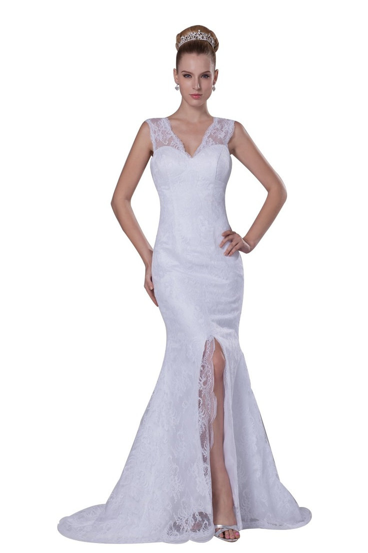 Find this Pin and more on Affordable Plus Sized Wedding Dresses by  tammym513 139 best Affordable Plus Sized Wedding Dresses images on Pinterest  . Off The Rack Wedding Dresses Nyc. Home Design Ideas