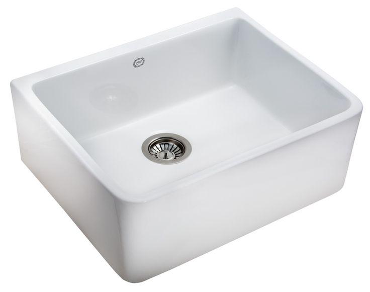 Belfast Sink Konzept : Best belfast butler sinks images kitchens